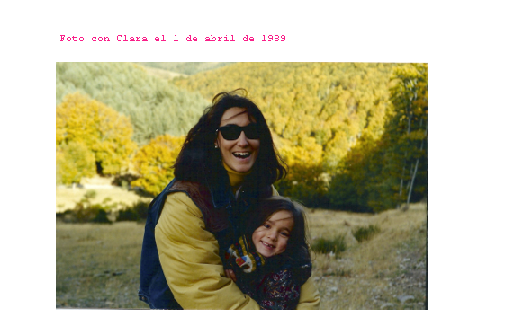 http://lourdescarcedo.com.es/files/gimgs/68_68captura-de-pantalla-2015-10-02-a-las-124822.png